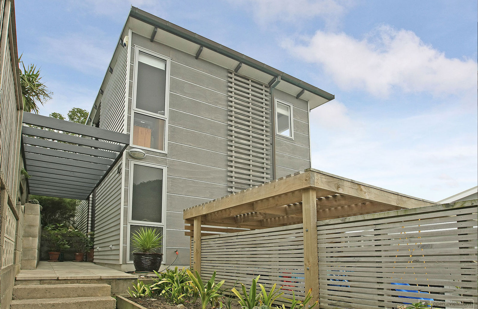 SOLD – Island Bay Wellington South