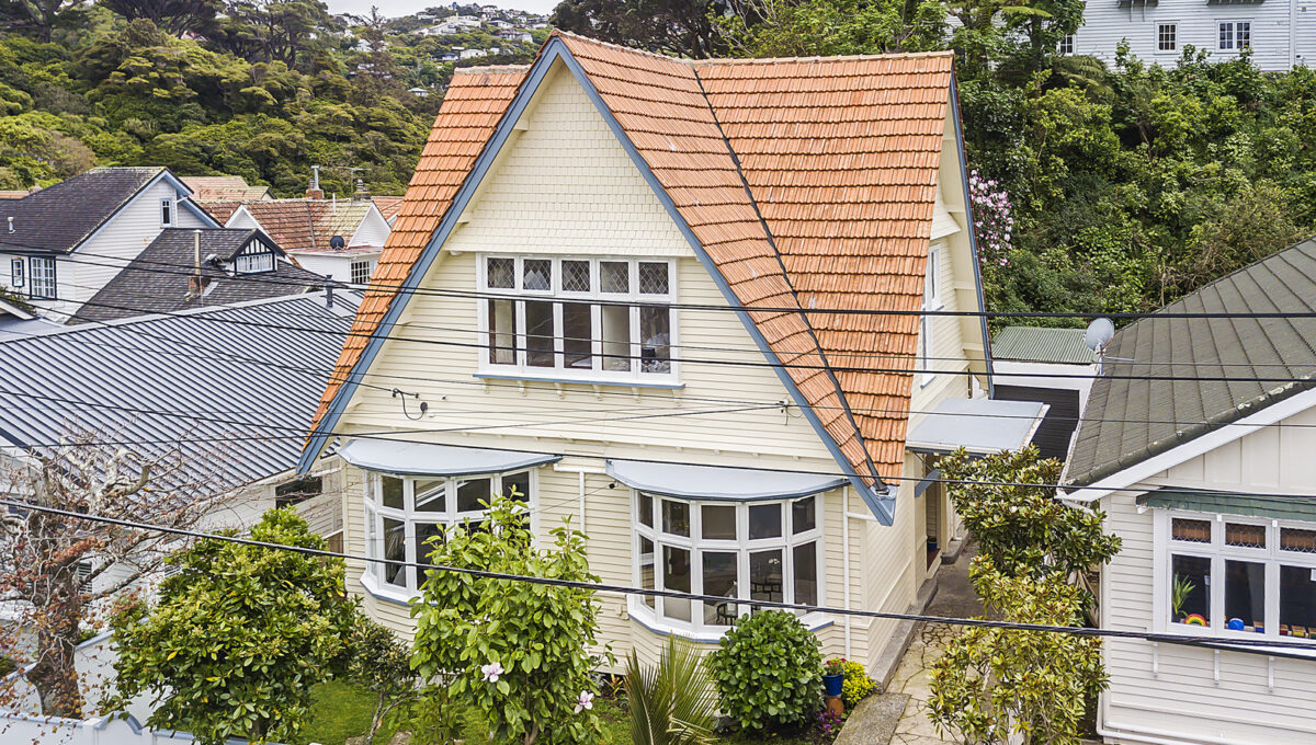 001_Open2view_ID494089-8_Ngaio_rd