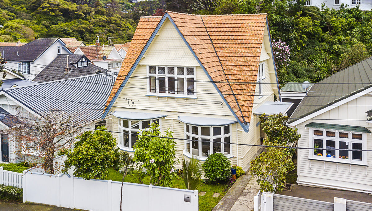 002_Open2view_ID494089-8_Ngaio_rd