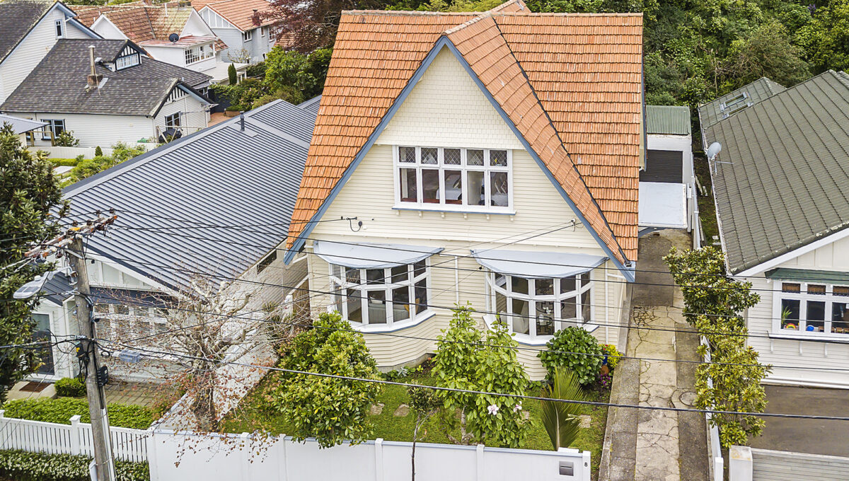 004_Open2view_ID494089-8_Ngaio_rd