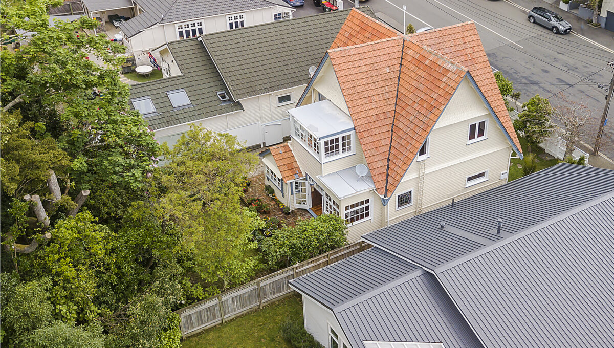 006_Open2view_ID494089-8_Ngaio_rd