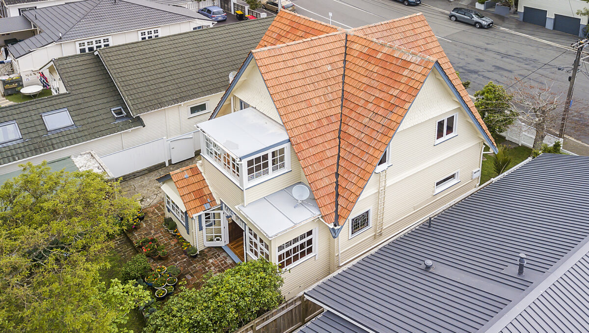 007_Open2view_ID494089-8_Ngaio_rd
