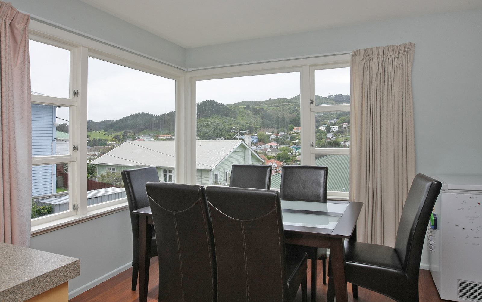 Island Bay Four-Bedroom Family Home – 64 Eden Street, Island Bay