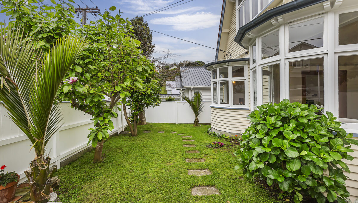012_Open2view_ID494089-8_Ngaio_rd