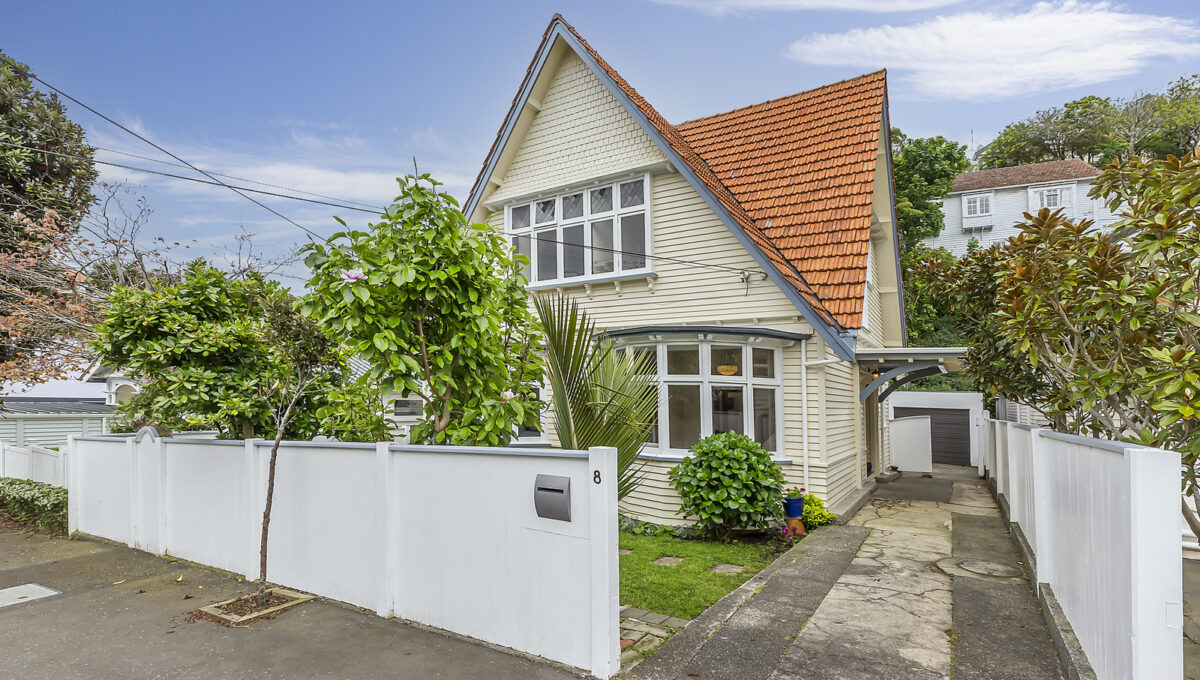 015_Open2view_ID494089-8_Ngaio_rd