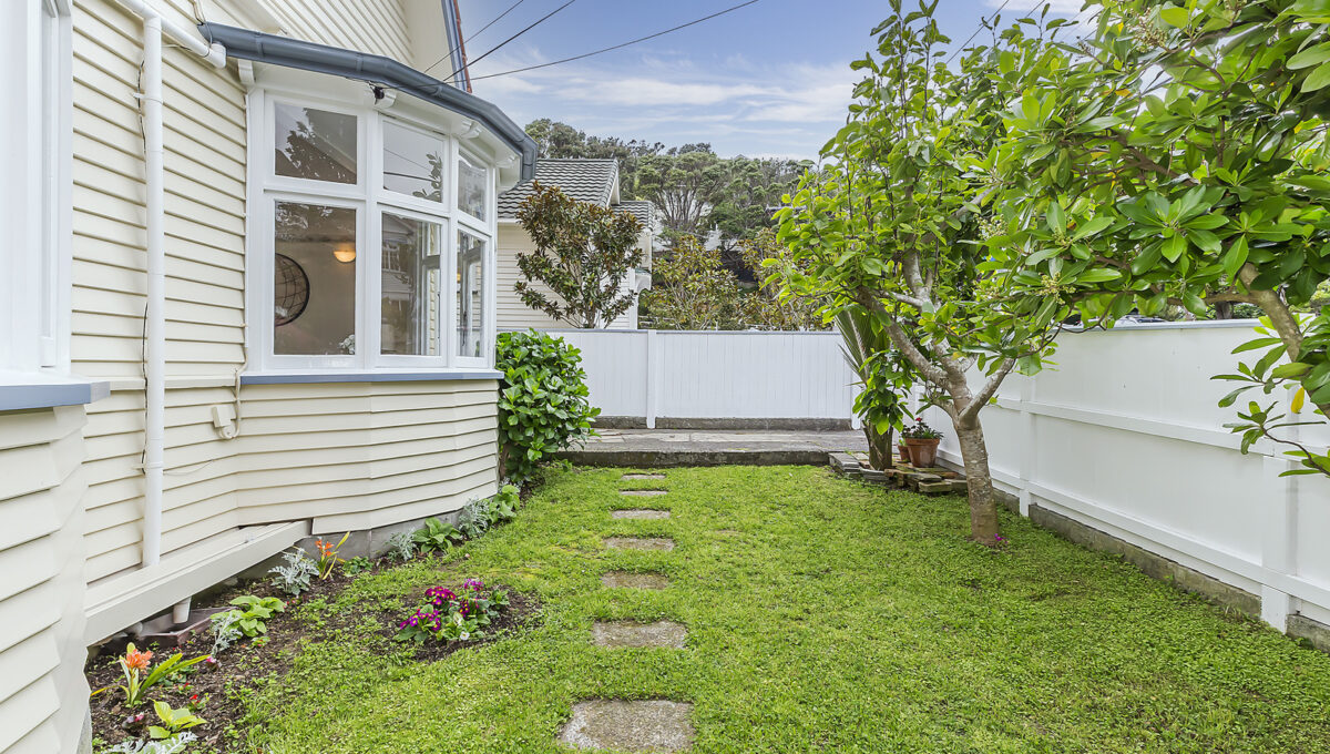 016_Open2view_ID494089-8_Ngaio_rd