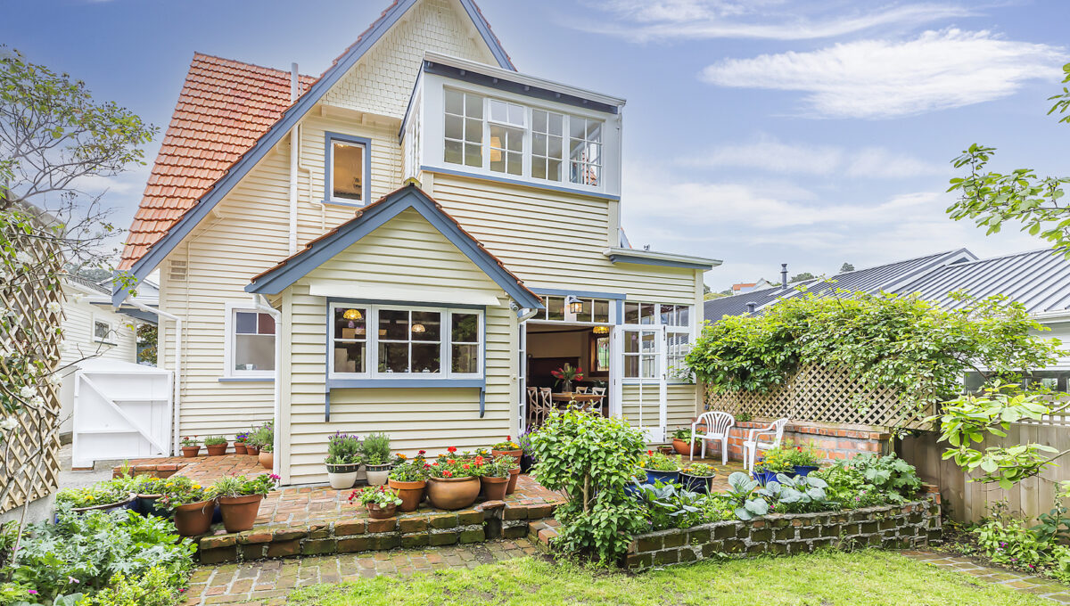 017_Open2view_ID494089-8_Ngaio_rd