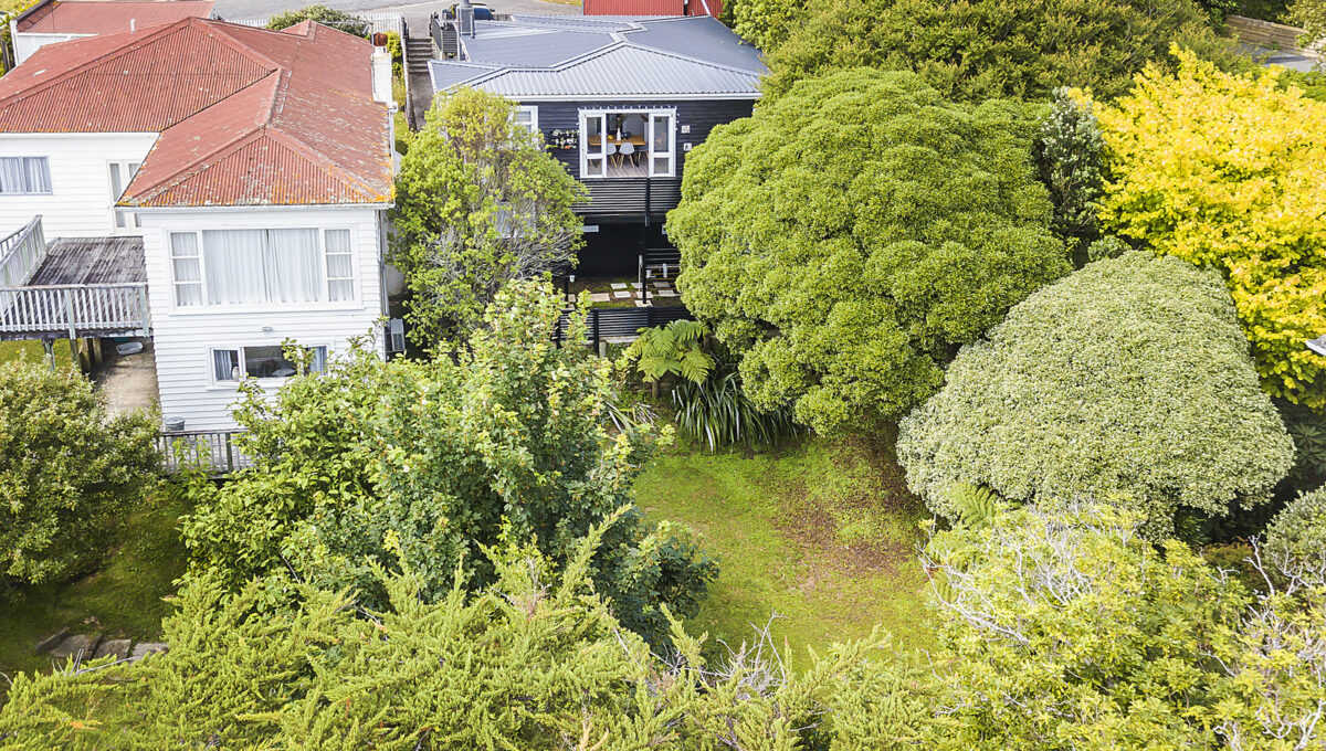 006_Open2view_ID500642-8_Collier_ave