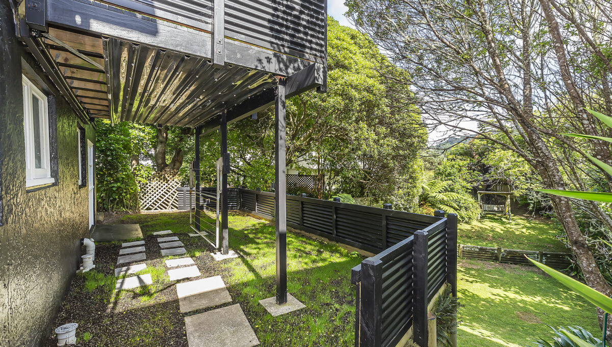 012_Open2view_ID500642-8_Collier_ave